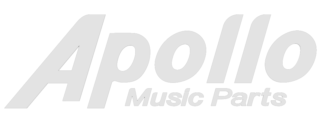 Apollo Music Parts